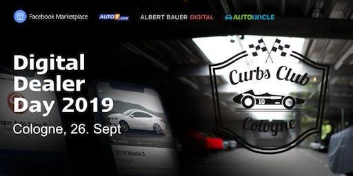 Automedia   Digital Dealer Day 2019