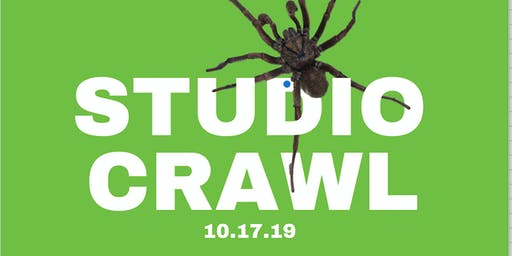 2019 MMCA Studio Crawl