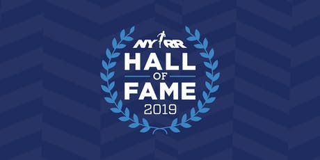 New York Road Runners Hall of Fame tickets