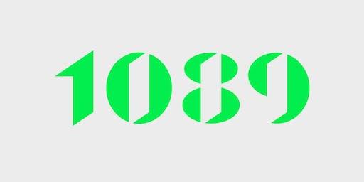 Associazione1089