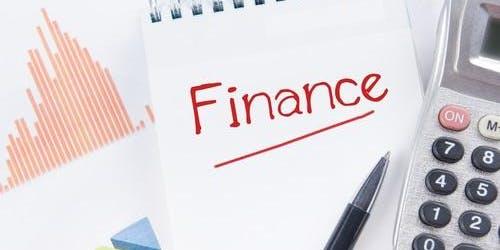 Understanding Your Financials