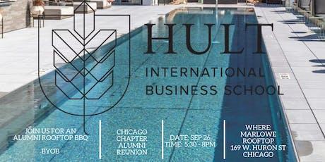 Hult Alumni Day!! tickets