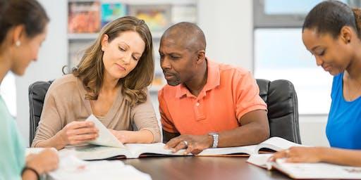 Empowering Teacher Learning