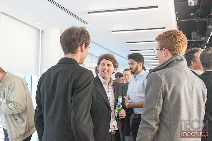 recruITech Berlin 2019 image