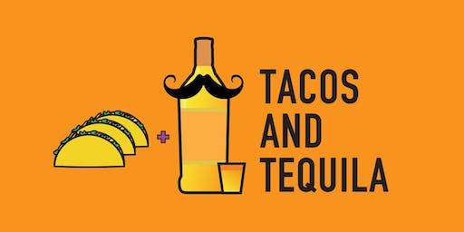 Tequila Thursday & Treatbags