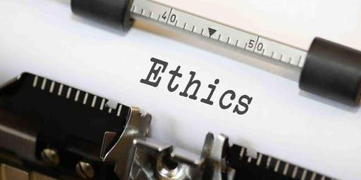 ETHICAL CONSIDERATIONS FOR THE PARAPROFESSIONAL