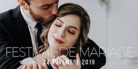 Festival Coeur Bohème 2019 billets