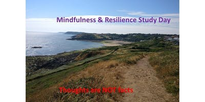 Mindfulness & Wellbeing Study Day