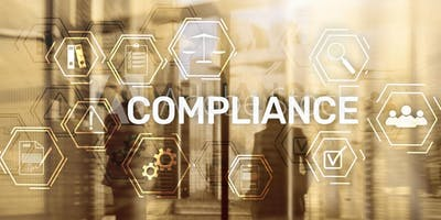 Annual Dental OSHA & HIPAA Compliance Training [Grand Rapids, MI]