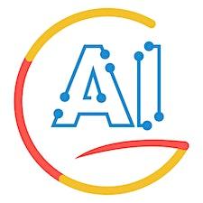 AI Guild logo