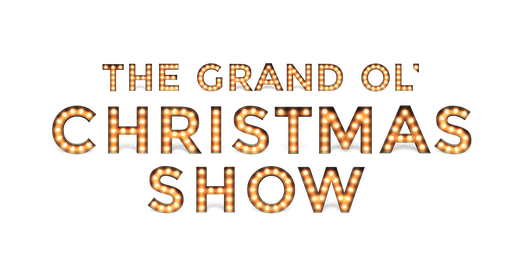 The Grand Ol' Christmas Show