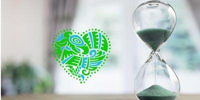 Devenez maître de votre temps !