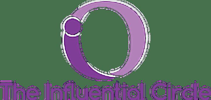 2019 Woman of Influence Award Luncheon Honoring Joanne King Herring image