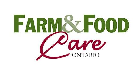 Annual Registered Dietitian Farm Tour