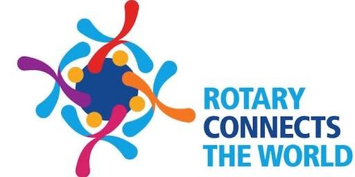 Rotary D7430 Facebook Training