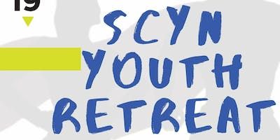 SCYN Youth Retreat