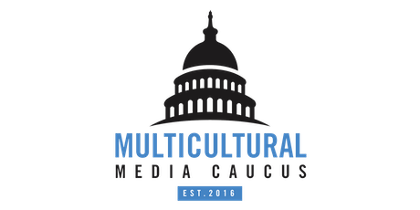 PAY TV MINORITY OWNED MEDIA – CHALLENGES & OPPORTUNITIES tickets