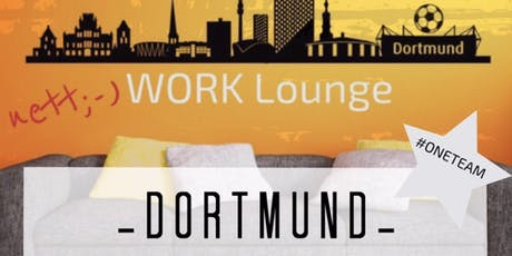24. September 2019 - JUCHHEIM Businessabend in Dortmund Tickets