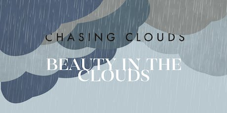 Chasing Clouds Beauty Event at Beauty Bazaar, Harvey Nichols tickets