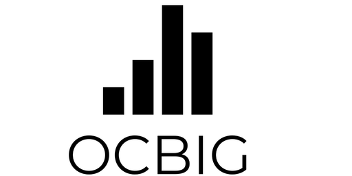 OCBIG Fall 2019 - Leveraging Watson APIs, Connecting Planning Analytics to Cognos Analytics and More