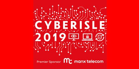 CYBERISLE 2019 tickets