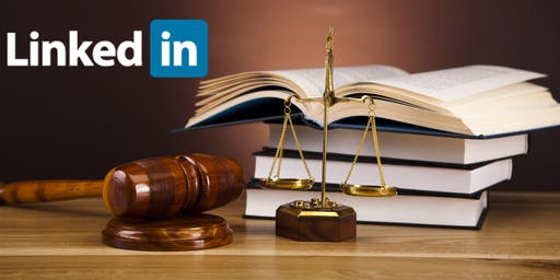 LinkedIn for Attorneys - Marlton