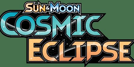 Cosmic Eclipse Prerelease