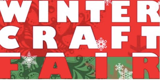 Winter Vendor and Craft Fair
