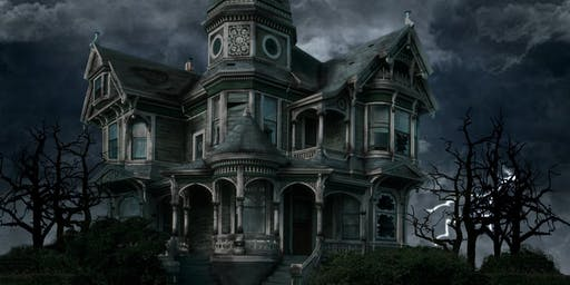 Lair Assaults #5: The Mansion at Carnis Hill