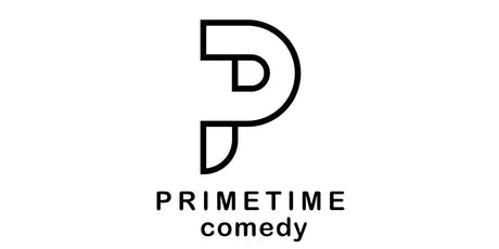 Prime Time Comedy Open Mic at Comic Strip Live 12/12/19 tickets