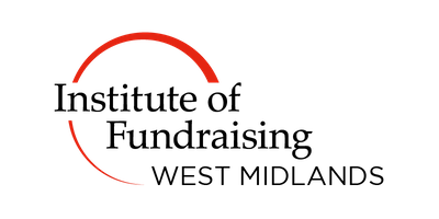Institute of Fundraising West Midlands Warwickshire & Coventry Fundraisers Meet Up- October
