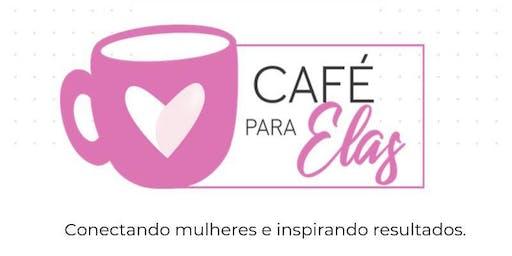 Café para ELAS
