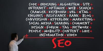 SEO base: come farsi trovare nel web