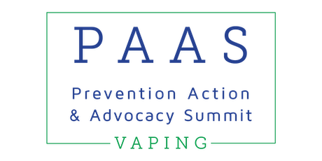 Prevention Action and Advocacy Summit tickets