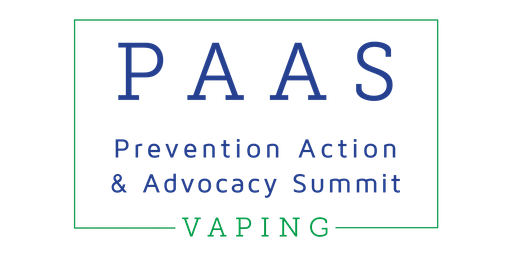 Prevention Action and Advocacy Summit