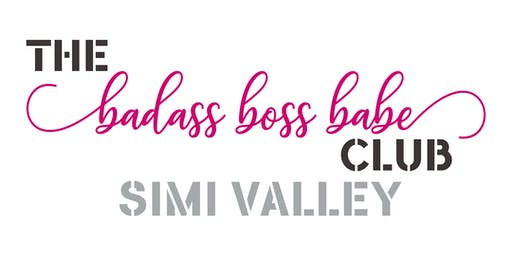 SIMI VALLEY Monthly Mixer