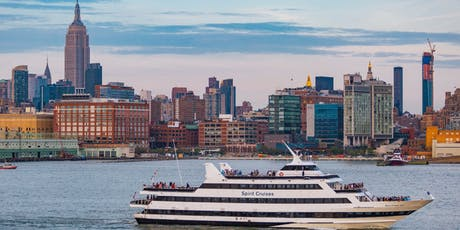 SPS Student Government Hudson River Cruise 2019 tickets