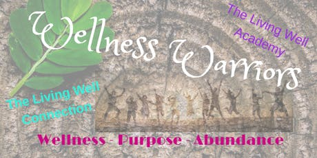 Mini  Wellness Expo...  Christmas Extravaganza tickets