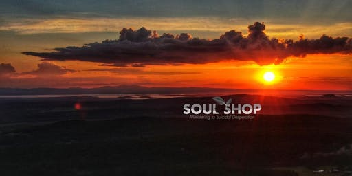 Soul Shop for Leaders