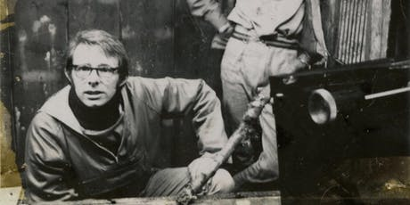 NOW SHOWING CLUB: Versus: The Life and Films of Ken Loach + Street Smart tickets