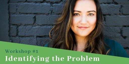 Workshop #1: Why You Can't Stop Overeating