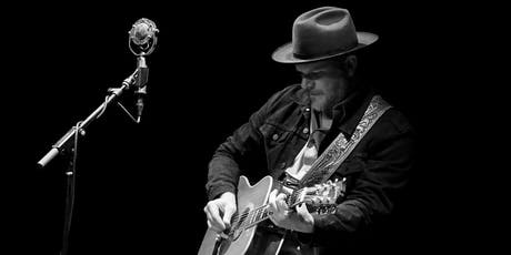 Jason Eady tickets