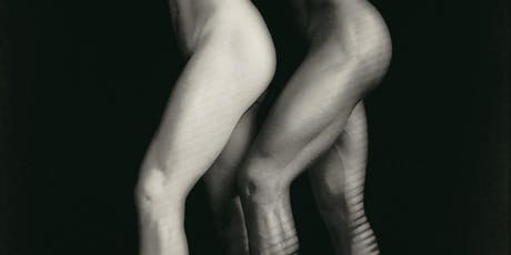 NOW SHOWING CLUB: Mapplethorpe: Look at the Pictures  + Soldiers Road tickets