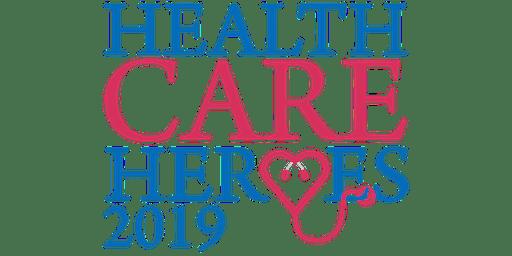 Health Care Heroes 2019