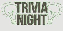 Hempfield Basketball 1st Annual Trivia Night