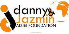 Danny & Jazmin Adjei Foundation 2nd Year Anniversary Celebration!