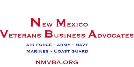 Veterans Business Networking - MAY 15, 2020 tickets