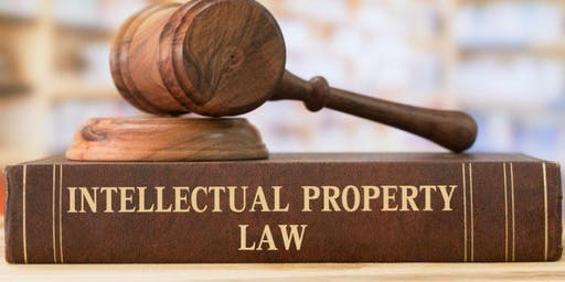 Intellectual Property Law CLE - Free 3 Hours of CLE Credit on IP Law