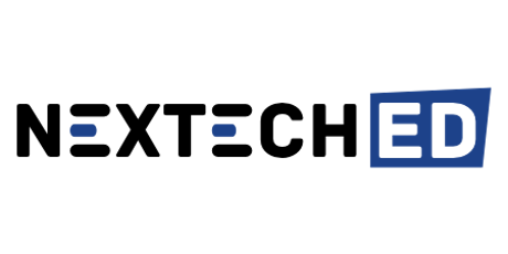 NexTECH ED - Educational Tech Expo tickets