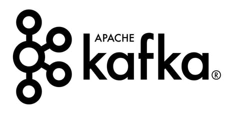 A legacy way of Video Ad Tracking to Apache Kafka® based Video Ad Tracking. tickets